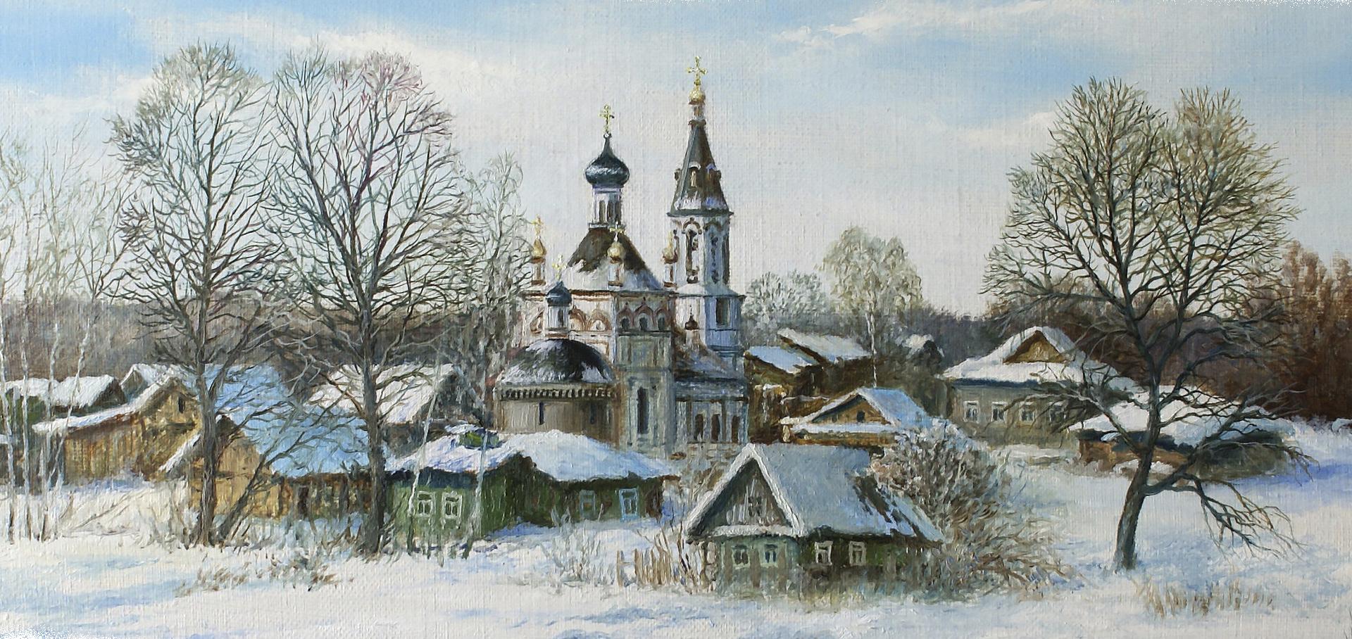 Картинки по запросу Сергей Дорофеев(Москва)-художник